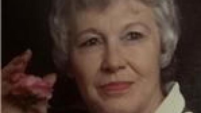 Bonnie Sue (Robb)  Constance