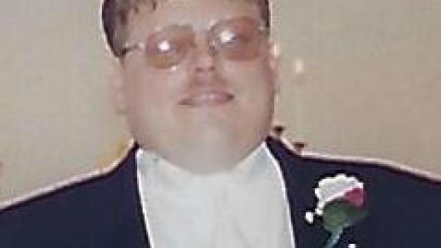 John Franklin Willis, III