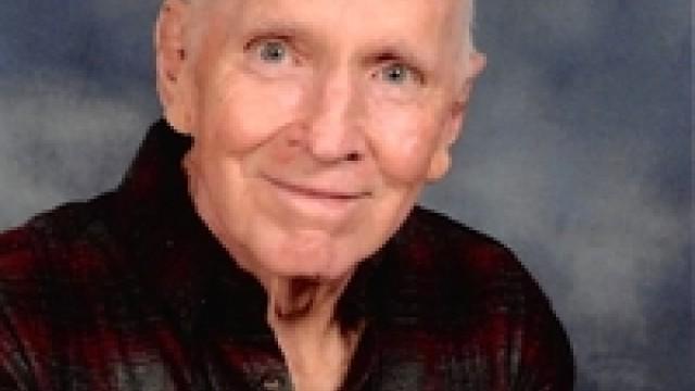 Jimmie J.  Hollcroft
