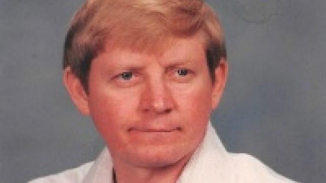 Darrell E.  Smith