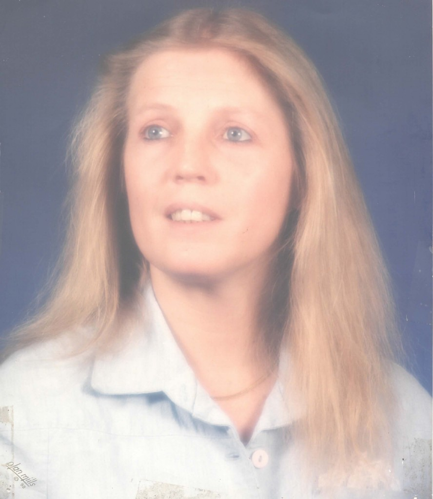 Tammy S. Cox Holley