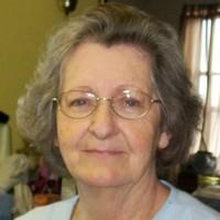 Lanora Ann Clark
