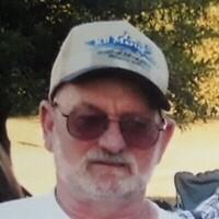 Jerry W.<br />Bittiker