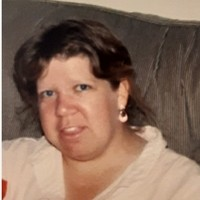 Elaine<br />Lomax