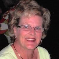 Lois Jean<br />Reddell