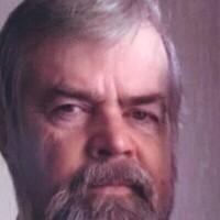 John W.<br />Smith